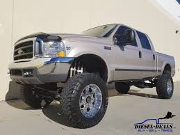 Nice Great 1999 Ford F-250 XLT CLEAN *AZ TRUCK* LIFTED 99 FORD F250 ... Lifted Trucks Phoenix Az Read Consumer Reviews Browse Google Diesel Arizona The American Force Table Rock Chevy Silverado For Sale X K With Lets See Those 092013 Lifted Trucks Page 49 Ford F150 Forum Liftshop Truck Parts For Sale In Vehicles 85022 Custom 4x4 Competitors Revenue And Employees Owler Company Profile Boss Used 2017 F350 Super Duty Fx4 4x4 Vin Lot Tour Of Arizonas Toughest