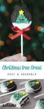 What Is The Best Christmas Tree Variety by 25 Best Christmas Tree Cookies Ideas On Pinterest Christmas