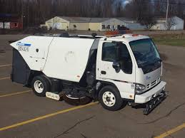 Superior Equipment   New And Used Sweeping Equipment And Trucks Afohabcom Elgin Equipment Best Iben Trucks Beiben 2942538 Dump Truck 2638 Isuzu Sweeper Trucks For Sale Used On Buyllsearch Street Sweepergarbage Trucksfire Trucksambulance For Sale Used 2002 Sterling Cargo Sc8000 For Sale 1787 Hot Selling Road Washer Truck Npr In Chinapowerstar Med Heavy Trucks Myanmar 8cbm Isuzu Sweeper Master Http Street Industrial Sweepers Filestreet Airport Cologne Bonn7179jpg And Cleaning Haaker Equipment Company