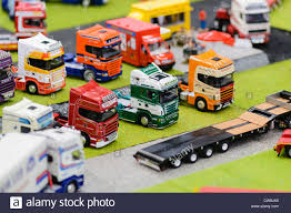 Model Trucks Toys Stock Photos & Model Trucks Toys Stock Images - Alamy Filechristian Chapson Scale Modeljpg Wikimedia Commons Pin By Tim On Model Trucks Pinterest Models Car And Truck Scale Container Architectural 1150 Bemomodels Your Specialist In Parts Scale Models Bemomodelscom Scales Model Hgv Trucks Heatons Trailer Parts Kerry Sr Oil Field Truck Inscale Intertional The Crittden Automotive Library Our Fk Mack Talbert Lowbed Built By Dan Dobart Jos Alberto Domnguez