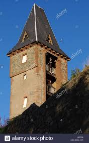 Castle Mcculloch Halloween 2014 Pictures by Zombi Stock Photos U0026 Zombi Stock Images Alamy