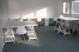 bureau partagé espaces et bureaux marne la vallée coworking services
