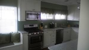 cabinets and countertops in orange nj cabinets direct usa