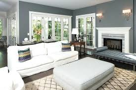 Taupe And Black Living Room Ideas by Dark Gray Living Room Paint Taupe Grey Couch Decorating Ideas