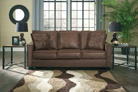 Ashley Larkinhurst Sofa And Loveseat by Ashley Leather Sofa Archives Dream Rooms Furniture