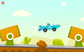 Amazon.com: Truck Driver Free - Monster Truck Simulator & Car ... Monster Truck Racing Games Free Online Play Destruction Appstore For Amazoncom Driver Simulator Car Watch Blaze And The Machines Kids Show Episode 14 Meet Best Ideas On Jam 2013 Trailer New Movies Coming Out To Buy Online Games Hellokidscom Trucker Parking Realistic 3d Racing For Cell Phone Download Free Mobile The List Dinosaur Get Them Started In Gaming Truck Escape Workshop Android Development Hacking Monster Uvanus