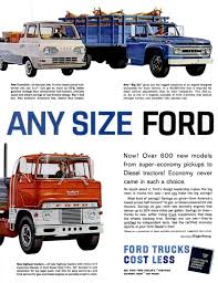 The New Heavy-duty 1961 Ford Trucks - Click Americana 1961 Fordtruck 12 61ft2048d Desert Valley Auto Parts The New Heavyduty Ford Trucks Click Americana F100 Swb Stepside Truck Enthusiasts Forums F 100 61ftnvdwd Pro Usa Volante Fairlane Falcon Steering Super Rare F250 4x4 V8 Runs And Drives 12500 1960 Thunderbird Not A Stock Color But It Is 1959 Flickr Wiring Diagrams Fordificationinfo 6166 Cventional Models Sales Brochure F350 Flat Bed Dually Antique Ford Trucks Sarah Kellner 2016 Detroit Autorama