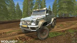 Mercedes-Benz G65 AMG 6x6 V 1.1 Mod Farming Simulator 17 Correction The Mercedesbenz G 63 Amg 6x6 Is Best Stock Zombie Buy Rideons 2018 Mercedes G63 Toy Ride On Truck Rc Car Drive Review Autoweek The Declaration Of Ipdence Jurassic World Mercedesbenz Vehicle Ebay Details And Pictures 2014 Photo Image Gallery Mercedes Benz Pickup Truck Youtube Photos Sixwheeled Reportedly Sold Out Carscoops Kahn Designs Chelsea Company Is Building A Soft Top Land Monster Machine More Specs