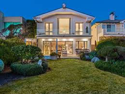 100 House For Sale In Malibu Beach Frank Sinatras CustomBuilt Home Is A Total DreamAnd