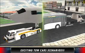 100 3d Tow Truck Games Auto Camion Autista 3D Revenue Download Estimates Google