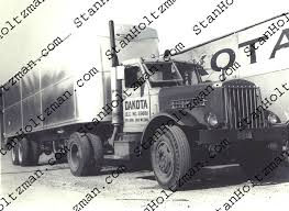 Index Of /images/trucks/Sterling/1949 -Before/Hauler 1948 1949 1950 Sterling Truck Model Hc Hcs Sales Brochure For Sterling Truck Bodies For Sale Used 2006 Acterra 8500 Tandem Axle Daycab In Ga Trailer Transport Express Freight Logistic Diesel Mack Freeway Ford Lyons Il Chicagoland Fleet Enclosed Car Carrier Enclosed Car Carrie Flickr A Line Trucks Line Set Back Index Of Imagestruckssterling1949 Beforehauler Trucking Pinterest Dump Trucks The Worlds Best Photos Sterling And Towing Hive Mind