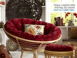 pier one papasan chair weight limit 28 images riveting metal