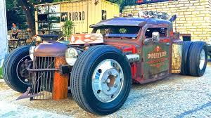 Sweet Rat-rod. | Rat Rods | Pinterest | Rats, Cars And Semi Trucks