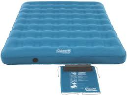 Aerobed Queen Air Bed With Headboard by Queen Air Mattresses U0027s Sporting Goods