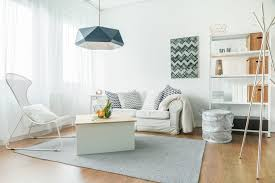 9 tipps mit denen sie ein kleines wohnzimmer optimal einrichten