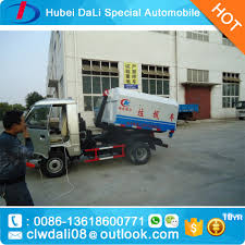 Hot Sale Rear Loader Mini Garbage Hook Lift Truck China ... Hino Hooklift Trucks For Sale Volvo Fmx 6x2 Koukkulaite_hook Lift Trucks Pre Owned Hook Hooklift Truck Loading An Dumpster Lift Youtube Ipdence Oh Mack Granite Truck A Granit Flickr Used 2012 Intertional 4300 Truck In New 2017 Gu813 Info Rolloff Hooklifts Palmer Power And Equipment 2010 Ford F650 Flatbed 2006 Hiephoa Group Hiephoacomvn Trusted Provider
