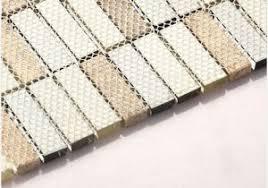 mosaic tiles bulk 盪 really encourage backsplash rainbow mosaic