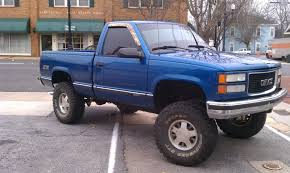 Post Your Lifted 2wd's! | Page 141 | GMT400 - The Ultimate 88-98 GM ... Looking For The Perfect 4runner Toyota 4runner Forum 4runnerscom That Moment You Realize Its A 2 Wheel Drive Ive Been Seeing Lots 657d1222014446howhighcanyoulift2wd804x4kcjpg 1533896 Rough Countrys 6 Suspension Lift Kit 9906 Chevy 1500 2wd Transmission Transfer Case Axles Gm 2wd Trucks Best Image Truck Kusaboshicom How To Diesel Pickup 2wd 4wd Swap Lifting And Bagging 1996 Truckcar Gmc 3in Bolton 042018 Nissan 24wd Titan 98 Gmc Sierra Front Suspension Lift Gmt400 The Ultimate 88 Lowrider Lifted Or Nation Car And