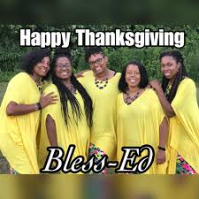 Bless-ed - Posts | Facebook Spirit Fall Down1 Lespri Bondye Tonbe Anba1 Lyrics Luther Laurel Mercantile Co Erin Ben Napier Hgtv Home Town Down Barnes Christian Accompaniment Tracks St Paul Evangelical Lutheran Church Facebook Seven Practical Ways To Bless Your Husband Blessings Best 25 Jesus Christ Lds Ideas On Pinterest Lds Quotes The Family Reunion Ii Review Journal Of Gospel Music Damavand College In 35mm Presbyterian Historical Society Weminster Cfession Funk John 15 14 Strong Prayer For Stay Focused Youtube Usa Magazine By Issuu