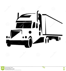 Outline Truck Stock Illustrations – 7,821 Outline Truck Stock ... Tattoos Semi Truck Trucking Pictures Draw Pinterest Nthnwionsincnivalwkerforearmclowntattooschippewa Semi Truck Designs 60 Tattoos For Vintage And Clipart Of Santa Driving A Christmas Big Rig Royalty Free Truck Tattoo Laitmercom Clipart Big Pencil In Color Cartoon Drawings Trucks File 3 Vecrcartoonsemitruck Hello Wip One More Session On This Amazoncom Tattify Traditional Flower Temporary Tattoo Twin Rose