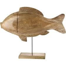 figuren skulpturen aus holz preisvergleich moebel 24