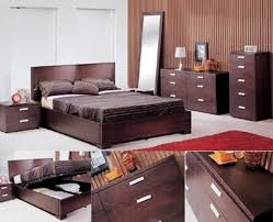Mens Bedroom Furniture JBURGH Homes Masculine Mens Bedroom