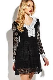 56 best boho goth images on pinterest dress black black lace