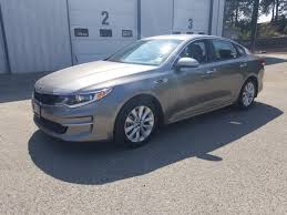 2018 Kia Optima | Mid Island Truck, Auto & RV A Strong Comeback Kia Launches Frontier K2700 Pickup Truck In 2018 Kia Optima Mid Island Truck Auto Rv Pre Owned 2016 Soul A0275 For Sale National Car Sales 2014 Sportage Gets New Gdi Engine Detail Changes Trend 2017 Pick Up Manual Sample User 1 Carroceras La Llana Doesnt Plan Asegment Crossover Us Market Nor A Pickup Details West K Best 2019 Specs And Review Concept Could Create Hyundai Santa Cruz Based Carscoops