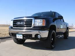 2007 GMC Sierra 1500 - Information And Photos - ZombieDrive 062013 Chevrolet Tahoegmc Yukon Preowned 2007 Gmc Sierra 1500 Single Cab Afrosycom Umopapisdn Gmc Crew Cabsle Pickup 4d 5 34 Ft Specs No End In Sight For Deluxe Pickup Truck Prices Slt Extended Onyx Black 1600 Jax Denali 4wd Summit White 680266 2019 Reinvents The Bed Video Roadshow Eg Classics 072013 Grille Style Z 1gtecx17z131406 White New Sierra On Sale Ca San