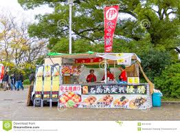 Food Truck In Osaka Castle Park Editorial Photography - Image Of ... Dallass Most Talkedabout Food Trucks Voyage Dallas Magazine Manyfest Meet The Winners Of This Years Truck Wars We Heart Is Your Covered Popular Mini Semitrailer Buy Restaurants On Wheels 16 You Should Try This Summer Waffleicious Catering Orange County Connector The 25 Of 2013 Pinterest Best In Los Angeles 9 Surprising Answers To Faqs Taste Home Attention Lovers Sunday Theres A Festival Musttry Southwest Missouri