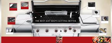 Brinkmann Electric Patio Grill Manual by Page 2 Of Vermont Casting Gas Grill Vcs5007 User Guide