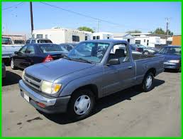 Nice Awesome 1998 Toyota Tacoma 1998 Toyota Tacoma Used 2.4L I4 16V ... 1998 Hilux Tracker Sr5 From Portugal Ih8mud Forum Toyota Tacoma Photos Informations Articles Bestcarmagcom Wikipedia Dyna Truck For Sale Stock No 149 Japanese Used 4x4 Tyacke Motors Xtra Cab Boostcruising Car Costa Rica Tacoma 98 Manual 4x2 New Arrivals At Jims Parts 1982 Pickup T100 The 95 Gen Registry Page 3 My Build Dog Adventures Low Profile Kobalt Truck Box Fits Product Review Youtube
