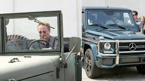 Arnold Schwarzenegger And Sylvester Stallone Seen Driving Their ... Jason Statham And Sylvester Stallone Pinterest Porschelosangeless Most Teresting Flickr Photos Picssr Top 17 Ford Feature Trucks Of 2017 Urus Who Usdm Lamborghini Lm002 Sells For 467000 The Drive West Coast Customs On Twitter 1955 F100 Wcc Built 3 Daltons Transport Mercedes Seen A1 At Fairburn Cruises Through Beverly Hills In His Custom 18 The Worlds Most Famous Truck Drivers Return Loads 20 Inch Rims Truckin Magazine Hot Cars Tv Expendables Trailer Feature In
