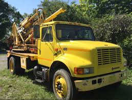 1996 International Sterling Pounder Auger Guardrail Pounder Truck Jacques Auger Volvo Vnl670 Skin American Truck Simulator Mod Ats Clw Brand 5 385tons Electronhydraulic Auger Bulk Feed Pellet A Used Digger Derrick Truck Utilized For Setting Of Large 1985 Gmc 7000 Single Axle Sale By Arthur Trovei 2009 Intertional 7400 Auger Truck For Sale 590479 Delivery 2018 Unvferth Truckmounted In Two Rivers Wi Eis Tool Image Peterbilt Grain With Bin Jolleys Farm Toys Diecast 2007 Intertional 7500 Ta Hibid Auctions Buy John Deere Ertl 132 And Set