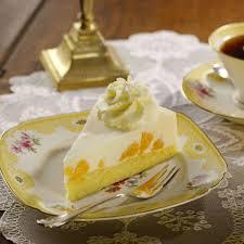 rezept für mandarinen schmand kuchen cremig leckerer