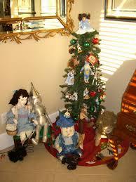 Pickle On Christmas Tree Myth by Author Lynda Beck Fenwick 2014