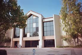 100 Stoneridge Apartments La Habra Ca Sunnyvale Town Center Wikipedia