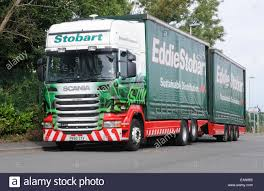 A Scania R440 Lorry And Trailer In Eddie Stobart Livery In Leicester ... Stobart Orders 225 New Schmitz Trailers Commercial Motor Eddie 2018 W Square Amazoncouk Books Fileeddie Pk11bwg H5967 Liona Katrina Flickr Alan Eddie Stobart Announces Major Traing And Equipment Investments In Its Over A Cade Since The First Walking Floor Trucks Went Into Told To Pay 5000 In Compensation Drivers Trucks And Trailers Owen Billcliffe Euro Truck Simulator 2 Episode 60 Special 50 Subs Series Flatpack Dvd Bluray Malcolm Group Turns Tables On After Cancer Articulated Fuel Delivery Truck And Tanker Trailer