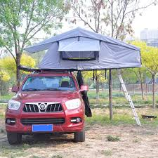 China Camping Off-Road Tents Camping Outdoor Roof Top Tents For ... Truck Tent On A Tonneau Camping Pinterest Camping Napier 13044 Green Backroadz Tent Sportz Full Size Crew Cab Enterprises 57890 Guide Gear Compact 175422 Tents At Sportsmans Turn Your Into A And More With Topperezlift System Rightline F150 T529826 9719 Toyota Bed Trucks Accsories And Top 3 Truck Tents For Chevy Silverado Comparison Reviews Best Pickup Method Overland Bound Community The 2018 In Comfort Buyers To Ultimate Rides