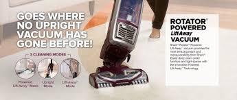 Dyson Multi Floor Vs Cinetic Animal shark vs dyson u2013 which vacuum is best home vacuum zone