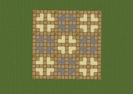 Minecraft Circle Floor Designs by Floor Designs Minecraft Minecraft Modernhouse Rollback Post To