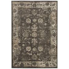 Round Bathroom Rugs Target by Flooring Lovely Safavieh Rugs For Floor Covering Idea