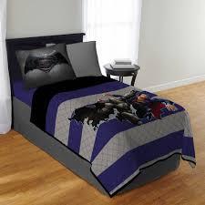 bedroom batman bedding queen size batman bedding walmart twin