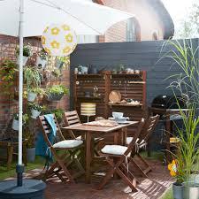 Ideas Furniture Out Backyard Garden Drop Cushions Outdoor Pallet ...