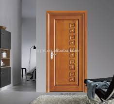 Flush Door Designs For Home » Whlmagazine Door Collections Wood Flush Doors Eggers Industries Bedroom Door Design Drwood Designswood Exterior Front Designs Home Youtube Walnut Veneer Wooden Main Double Suppliers And Impressive Definition 4 Establish The Amazing Tamilnadu For Contemporary Images Ideas Ergonomic Ipirations Teakwood Teak Sc 1 St Bens Blogger Awesome Decorating