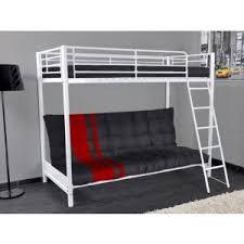 lit mezzanine 90x190 comparer 984 offres