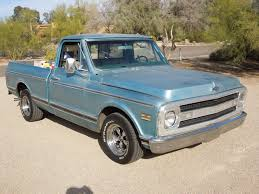 1969 Chevy Shortbed CST10 DesertDerelictSS Shop Truck   All My Cars ... Gmc Automobile Wikiwand 1971 Ck 1500 For Sale Near Carson California 90745 Classics Classic Sale On Classiccarscom 1955 100 Jimmy The Rat Hot Rod Network 1950 250 Flatbed Trucks Pinterest 1967 Pickup Olympia Washington 98513 1949 Chevygmc Truck Brothers Parts 1969 Chevy Shortbed Cst10 Stderelictss Shop All My Cars Midwest Club Photo Page Curbside 1987 Caballero Gentleman Of World Green 70 With A White Roof 1947 Present Chevrolet