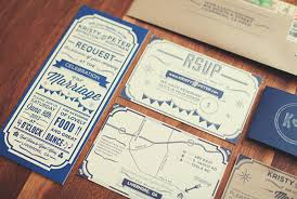 Rustic Letterpress Wedding Invitations By Peter Hootman Via Oh So Beautiful Paper 1