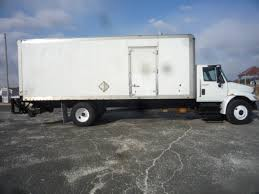100 Truck For Sale In Nj