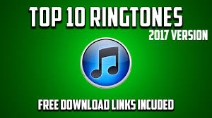 Top 10 Ringtones 2017 - (All Download Links Included) - YouTube Fire Truck Refighting Photos Videos Ringtones Rosenbauer Titirangi Station Siren Youtube Amazoncom Loud Ringtones Appstore For Android Cheap Truck Companies Find Deals On Line Ringtone Free For Mp3 Download Babylon 5 Police Remix Cock A Fuckin Doodle Doo Alarm Alert I Love Lucy Theme The Twilight Zone Sounds And Best 100 Funny